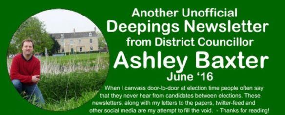 News June 16